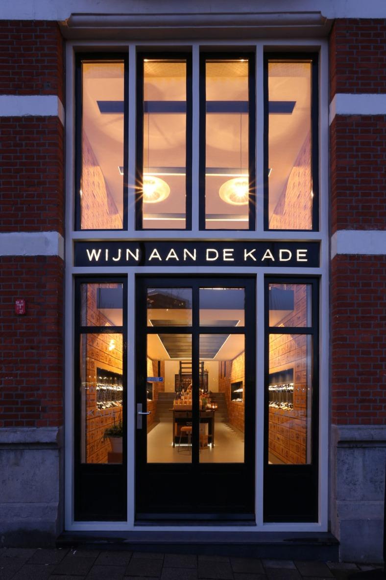 Wine shop 14