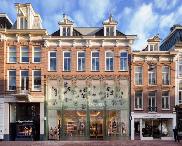 3059165-slide-3-mvrdvs-latest-a-storefront-facade