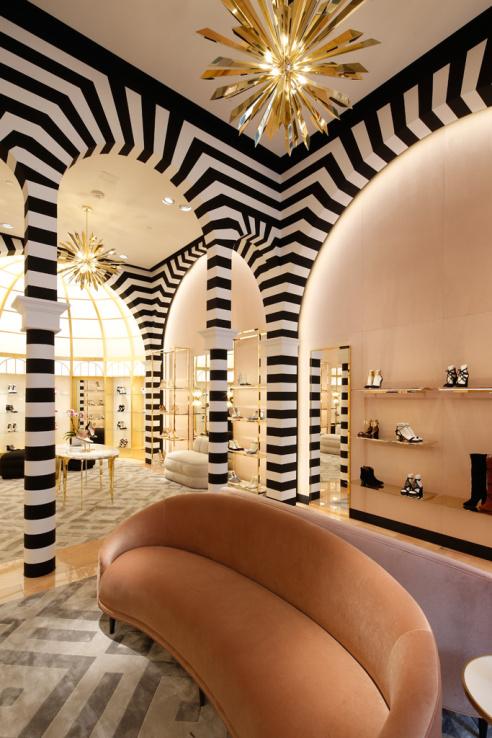 aquazzura-shoe-store-nyc-1