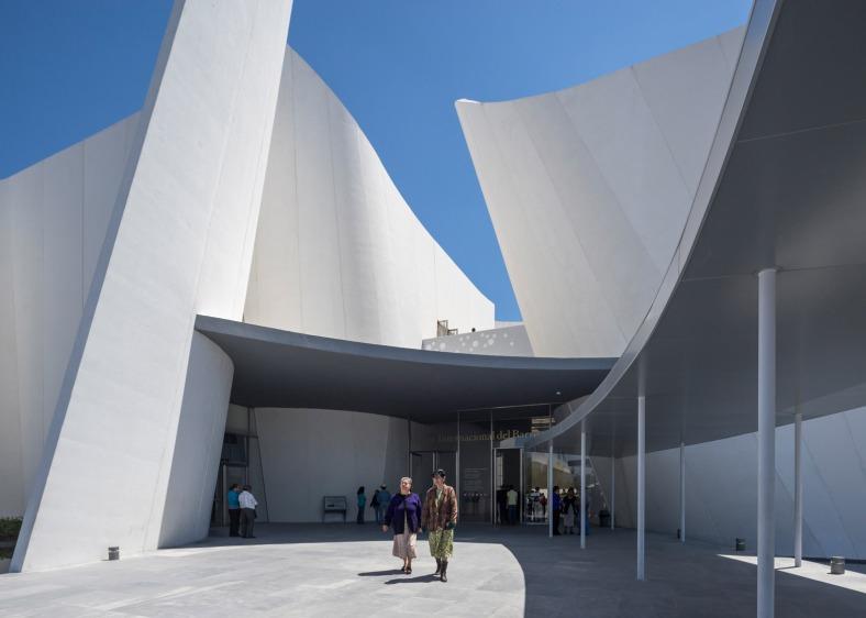 museo-international-del-barroco-toyo-ito-architecture-museum-public-mexico-patrick-lopez-jaimes_dezeen_1568_12-1