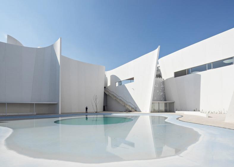 museo-international-del-barroco-toyo-ito-architecture-museum-public-mexico-patrick-lopez-jaimes_dezeen_1568_3-1