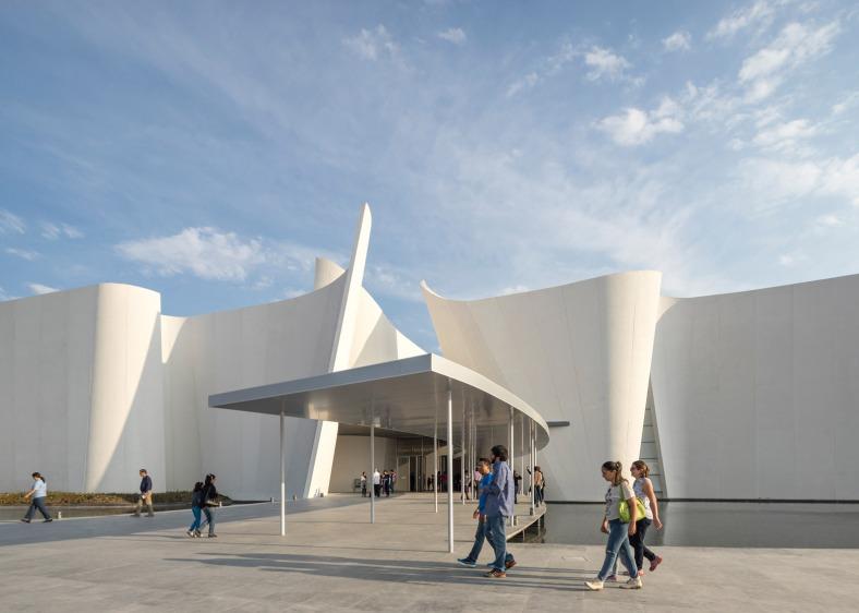 museo-international-del-barroco-toyo-ito-architecture-museum-public-mexico-patrick-lopez-jaimes_dezeen_1568_4-1