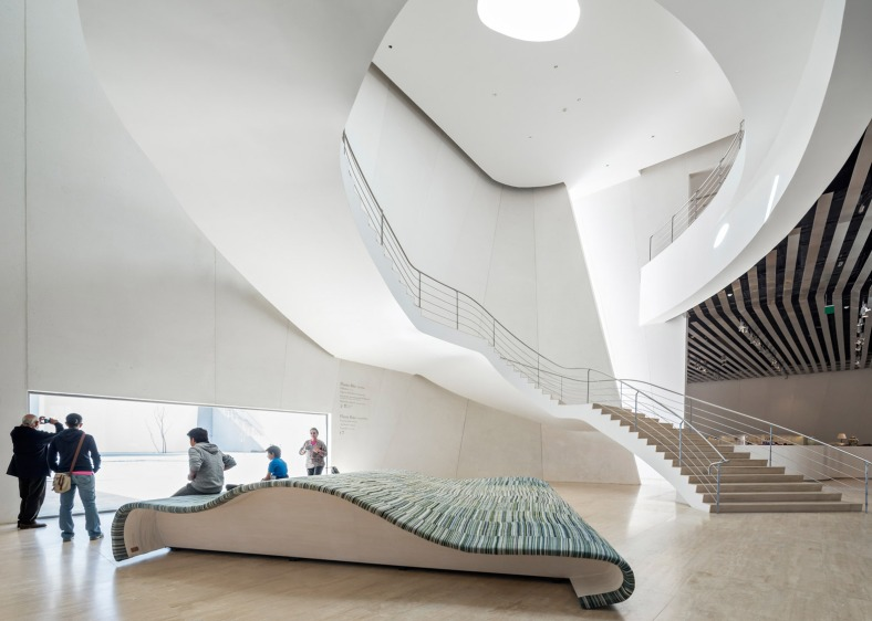museo-international-del-barroco-toyo-ito-architecture-museum-public-mexico-patrick-lopez-jaimes_dezeen_1568_7-1