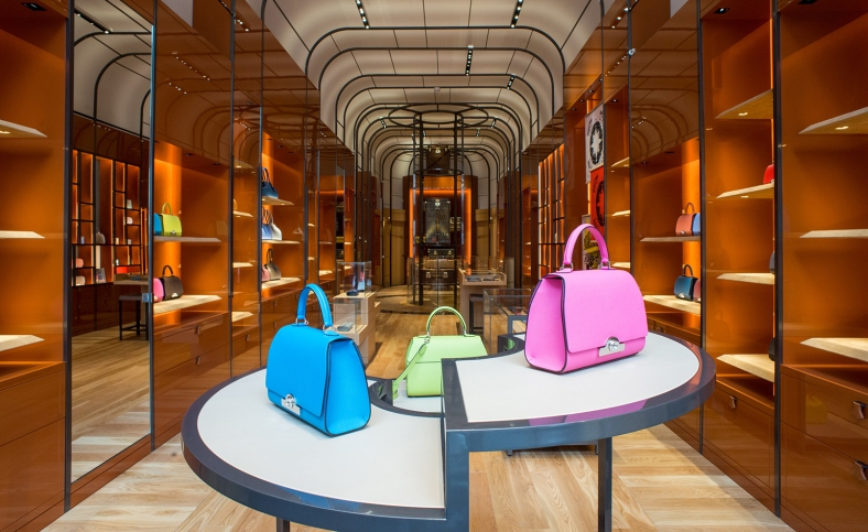 00_moynat-boutique-nyc-1