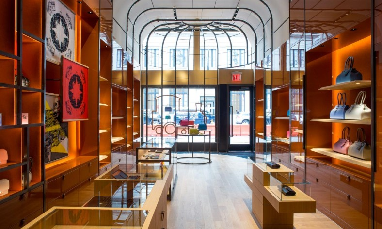 moynat_boutique_newyork_madison0-1350x809