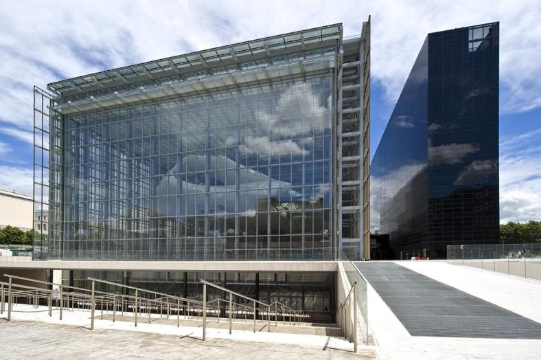 new-rome-eur-convention-centre-and-hotel-26-2066