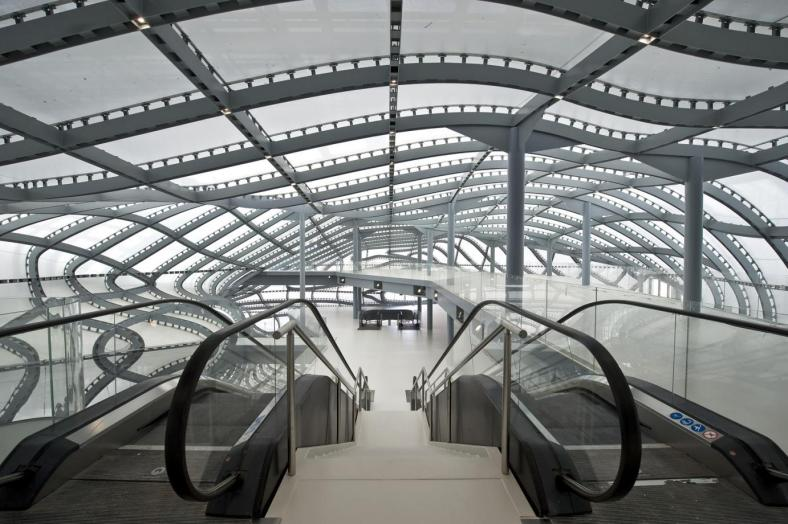 new-rome-eur-convention-centre-and-hotel-27-2067